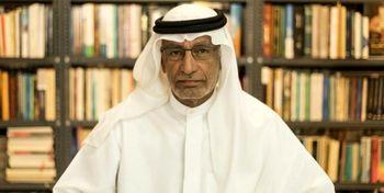 واکنش جالب مقام اماراتی؛ بایدن پیروزی ضعیفی کسب کرده
