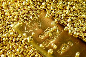 راهی آسان، سریع و امن برای فروش طلا