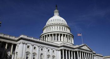 آمریکا اینستکس را تحریم میکند