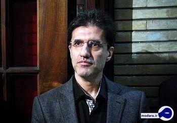 حسین کروبی: پدرم ۴ سال پس از حصر به خانه خودشان در جماران منتقل شدند