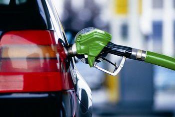 کاهش محسوس مصرف بنزین در اسفندماه