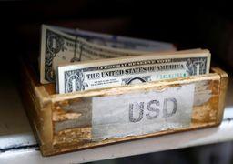 سپر دلاری بازار بورس در برابر قیمتهای جهانی