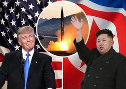 ترامپ علت دلخوری «شخصی» خود از رهبر کره شمالی را اعلام کرد