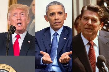 بالاترین نرخ بیکاری «قبل از انتخابات» ریاستجمهوری آمریکا ثبت شد