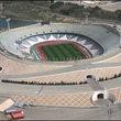 فیلم   چرا برق ورزشگاه آزادی در بازی روز گذشته استقلال و پارس جنوبی قطع شد؟