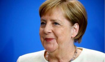 آلمان: گام بلندی جهت رفع تنشها با ایران برداشتیم