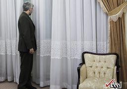 پروژه «سایه» جدید سعید جلیلی پس از دولت سایه