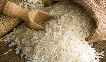 تصمیمات جدید برای ایجاد تعادل دربازار برنج + جزییات