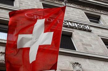 شناسایی عوامل ایجاد تورم منفی در سوئیس