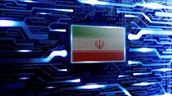 ایران در میان 10 قدرت سایبری جهان/ ایران بانکهای آمریکا و سریال بازی تاج و تخت هک کرده؟