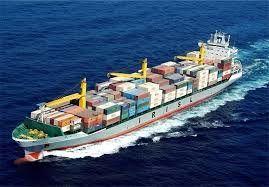 جزییات صادرات ایران به اوراسیا در سال ۹۸