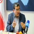 اعدام مفسدان اقتصادی در «میدان آزادی»