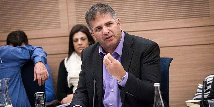سومین همحزبی نتانیاهو هم علنا علیه او موضعگیری کرد