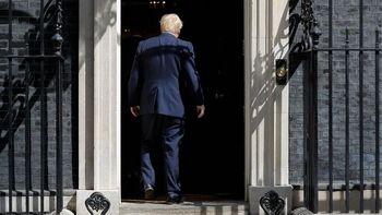 فرانسه «برکسیت بدون توافق» را محتمل ترین سناریو دانست