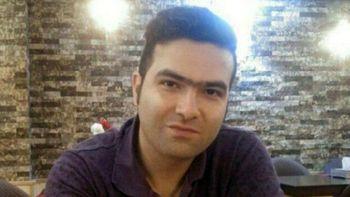 تکرار ماجرای مفقودی سُها در کردکوی، این بار برای معینِ ۳۶ ساله