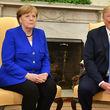 تعرفه فولاد آمریکا علیه اروپا چه ارتباطی با ایران دارد؟
