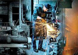 شناسایی ۲ عامل بهبود رشد اقتصادی بخش صنعت نیمه نخست سال 98+جدول