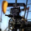 قیمت نفت به نزول خود ادامه داد