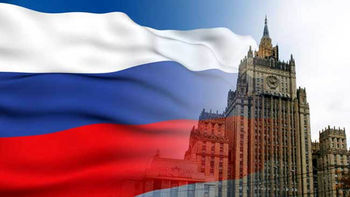 حمله روسیه به مواضع آذربایجان