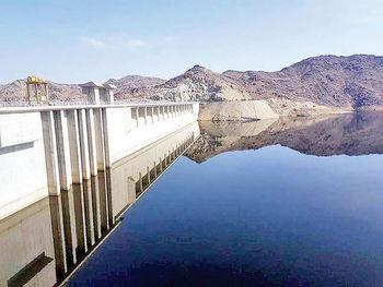 آخرین اخبار از وضعیت بارش ۱۲۰ روزه اخیر در ایران