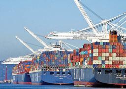 سرپرست سازمان توسعه تجارت مطرح کرد؛پیشنیازهای ایران برای دریافت نمره خوب در کیفیت تجارت