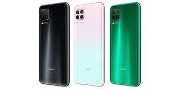 قابلیتهای گیمینگ و عملکرد بازیهای مطرح موبایل در گوشی Huawei Nova 7i بررسی شد