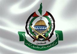توافق اسرائیل با حماس عملاً انجام شده است
