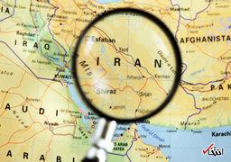 چهار اتفاقی که به نفوذ ایران بر چهار پایتخت عربی کمک کردند