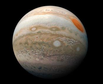 کشف ۵۰ سیاره فراخورشیدی