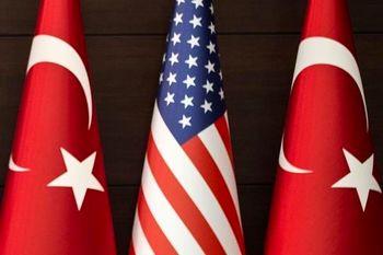 ترکیه: برای 25 درصد از تحریمها معافیت گرفتیم