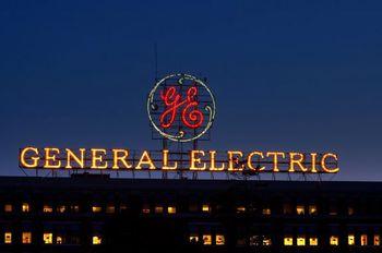 مدل کسب و کار جنرال الکتریک چگونه از بین رفت