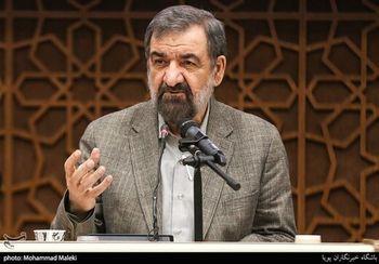 توصیه انتخاباتی یک اصولگرا به محسن رضایی