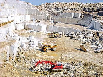 اخطار ارزی جدید دولت به معدنیها