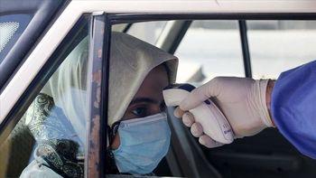 چه کسی ویروس کرونا را در ایران جابهجا کرد؟