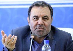 واکنش استاندار لرستان به بازداشت معاونش