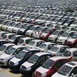 تخلیه تدریجی حباب بازار خودرو