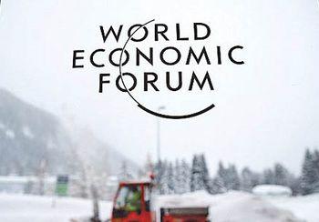 ۱۰ ریسک جهانی کسبوکارها به روایت گزارش سال ۲۰۱۹ «مجمع جهانی اقتصاد» +جدول
