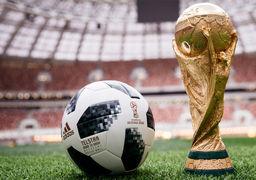 اعتقاد عجیب به خرافات در میان فوتبالیست های انگلیسی