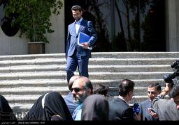 وزیر ارتباطات: استعفا ندادهام/ فیلترینگ تنها راه حل نیست