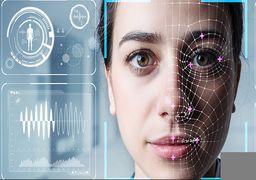 هشدار در مورد تکنولوژی تشخیص چهره