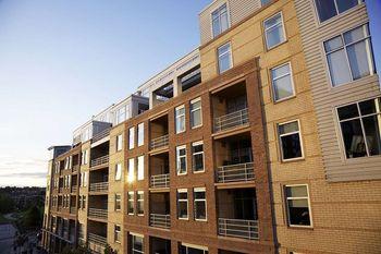 2 ویژگی ممتاز آپارتمانهای میانسال در بازار مسکن + قیمت