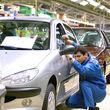 آخرین تحولات بازار خودروی پایتخت؛پژو206 صندوق دار به 105میلیون رسید+جدول قیمت