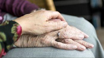 خانهای متفاوت برای بیماران مبتلا به آلزایمر در آمریکا
