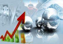 ورود ۷ میلیارد دلار سرمایهگذاری خارجی به کشور