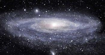 کشف سیارهای با قابلیت سکونت