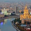 ورود ایرانیان به روسیه ممنوع شد