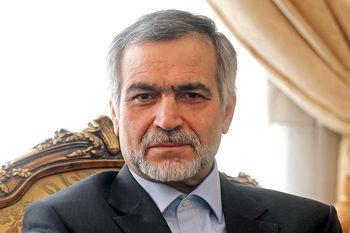 پاسخ حسین فریدون به ادعاها و اتهامات روزنامه کیهان