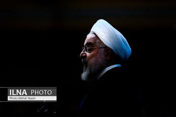 ایران استاد بازی با زمان است/ تهران هوشمندانه به گزینه تشدید تنش روی آورده است