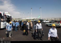 چرا عربستان تسلیم شرایط ایران شد؟