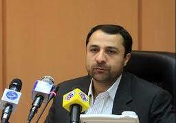بانک های بزرگ اروپایی با ایران رابطه کارگزاری برقرار می کنند